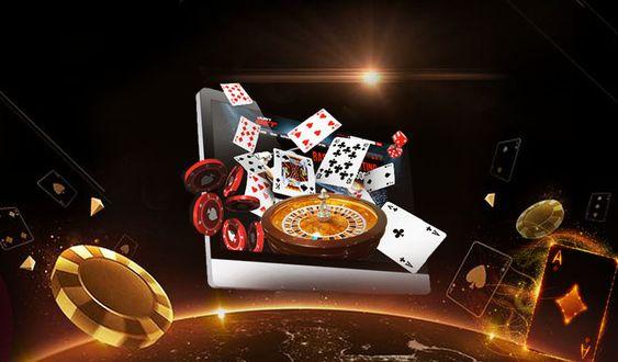 ร่วมสนุกเพลิดเพลินกับเกมออนไลน์ทำเงินจากเว็บไซต์บาคาร่าอันดับ1ในไทย
