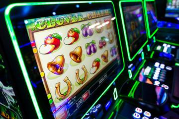 ก่อนเล่นสล็อตออนไลน์ จำเป็นต้องรู้เพื่อเอาชนะเกมเดิมพัน รวยก่อนใครคลิก