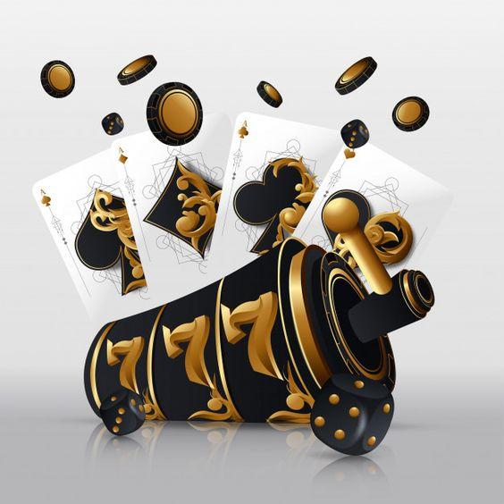 Slot online เกมทำกำไร ทำเงินไว สมัครวันนี้รับโบนัสเล่นฟรี