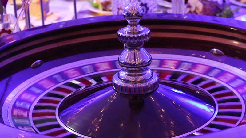 W88 On Line Casino