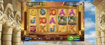 new era slot machines