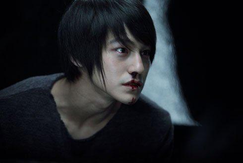 Psychometry (2013) Movie
